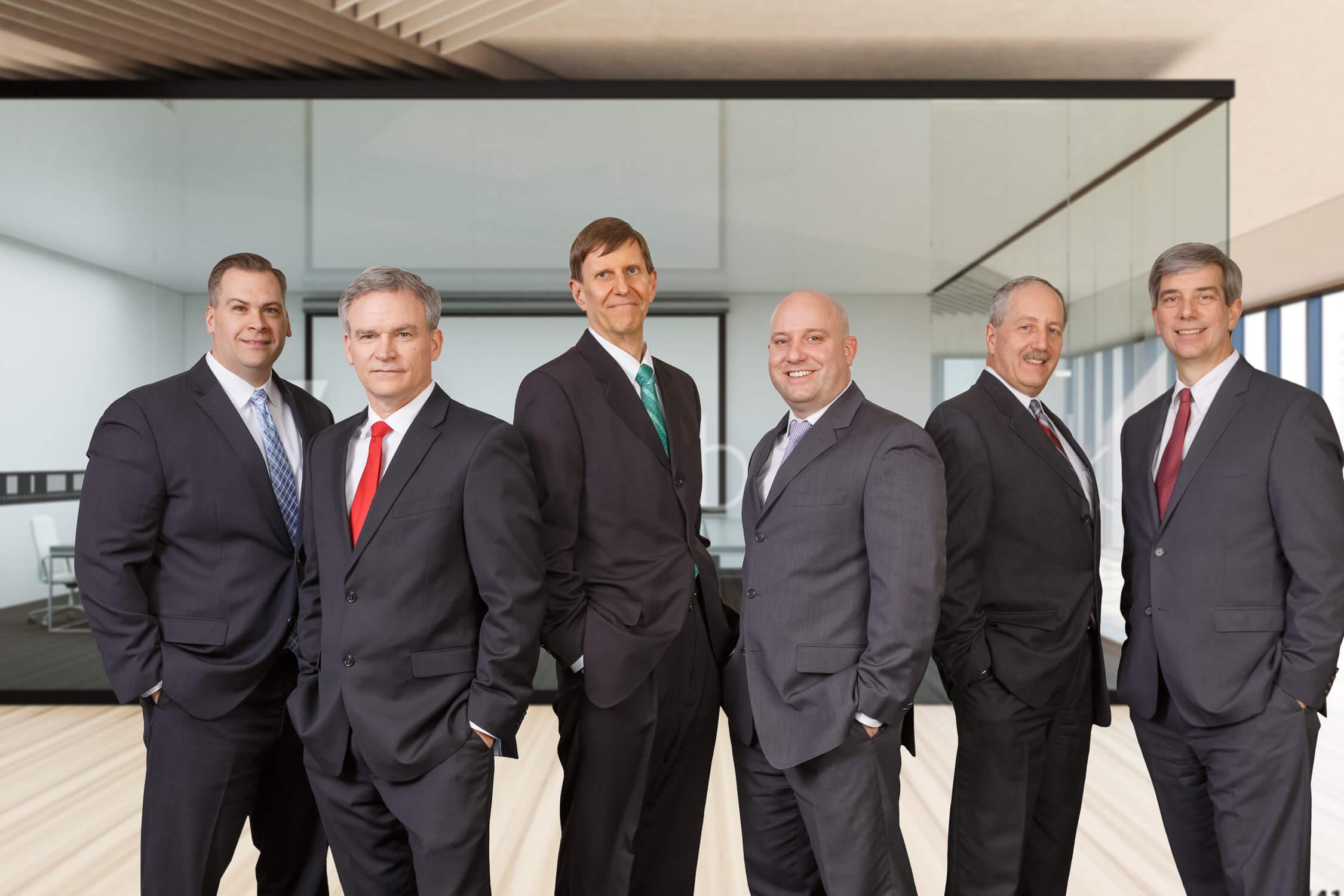 Best New Jersey Corporate Photographer